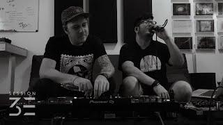 Download Bronze Whale DJ Set (Live from Austin, TX) | UNCVRD PRESENTS
