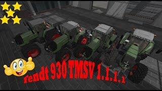 Link:https://www.modhoster.de/mods/fendt-930-tms--18#description  http://www.modhub.us/farming-simulator-2017-mods/fendt-930-tms-v1-1-1-1/
