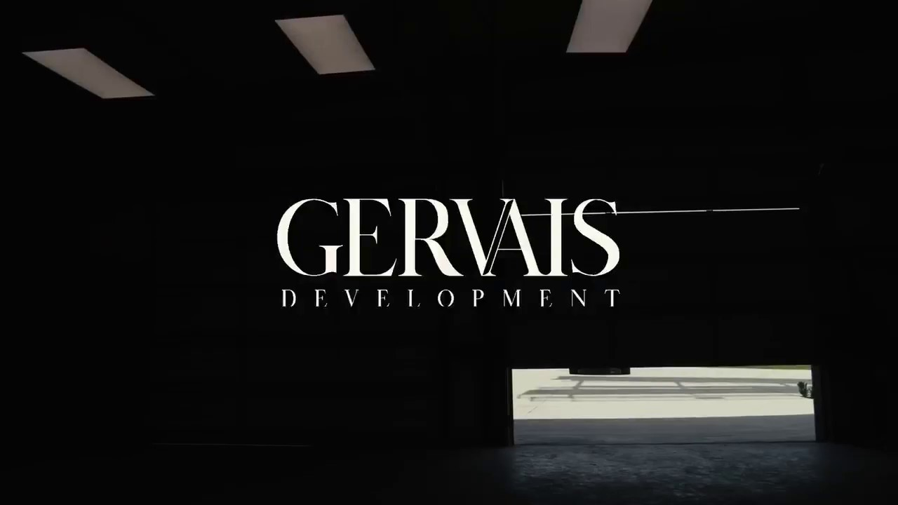 Gervais Development - 1721 Shrewsbury