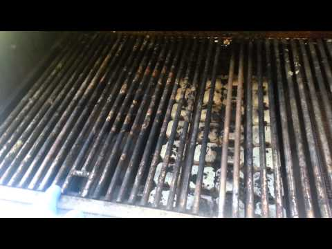 Palm Beach Lynx grills, grill repair, professional cleaning, parts