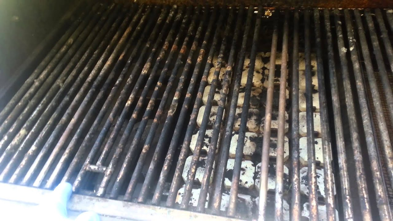 palm beach lynx grills grill repair cleaning parts - Lynx Grill