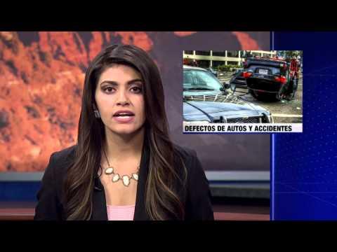 Cronkite News en Español