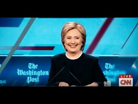 Free Beacon Special Report | How to Impeach Hillary Clinton