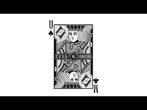 [Karaoke][Thaisub] Yunho 11월...그리고 (November With Love)