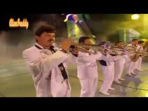 Pa'l Bailador / Bam bam - Joe Arroyo (Salsa 1991)