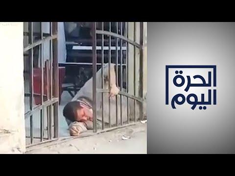 العاملون في القطاع الصحي بمصر بين نارين: إما كورونا أو السجن  - 18:01-2020 / 7 / 7