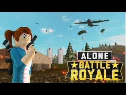 Alone Battle Royale Getting The Dub New T Pose Emote Youtube