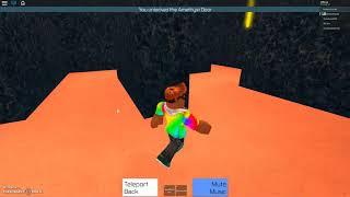 Roblox| Clone Tycoon 2| Lava Lair Keys