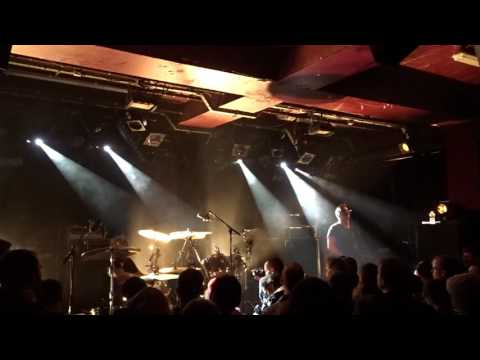 Local H @ Maroquinerie (France), 11/02/2017