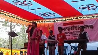 না দেখলে মিছ ।।  বাংলা আধুনিক গানের নতুন এক অরন্য জগত ।। মাথায় নষ্ট