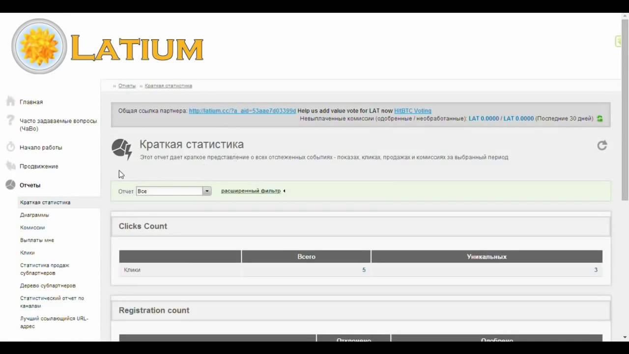 Криптовалюта latium coin биржи криптовалют с майнингом биткоинов