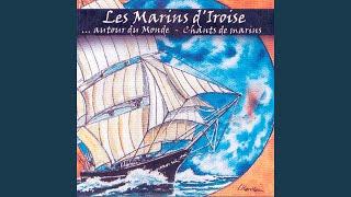 Les filles de Lorient