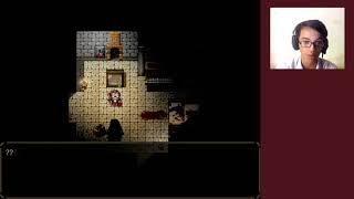 [RPG Maker Việt Nam]Retribution #8:EDDIE CHÍNH LÀ CON CỦA TERRY - PhongRPG