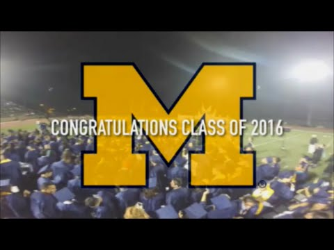 Millikan High School Senior Video | Class of 2016