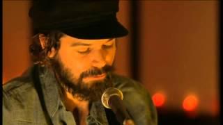 Biffy Clyro - Biblical (acoustic version)