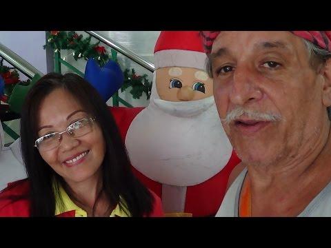 ALDEA PHOTO & PRINTING TAGBILARAN BOHOL & Ruchele Computer Repair Bohol Philippines
