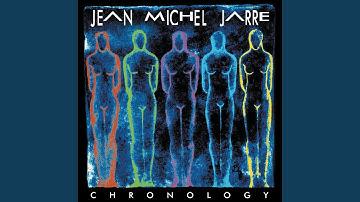 Chronology, Pt. 6 (Remastered)