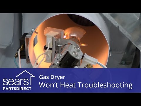 hqdefault?sqp= oaymwEWCKgBEF5IWvKriqkDCQgBFQAAiEIYAQ==&rs=AOn4CLCtdvHW7WYN6XKrVCBeJcUOVSW9Bg how to replace a kenmore gas dryer igniter youtube  at gsmx.co