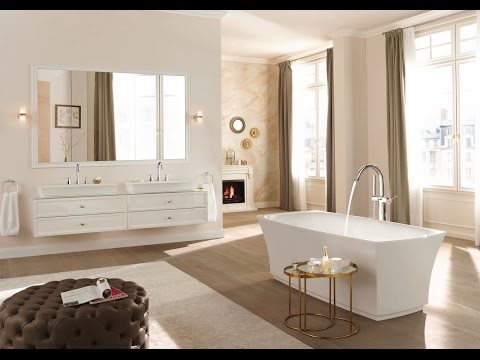 grohe grohflex installation video doovi. Black Bedroom Furniture Sets. Home Design Ideas