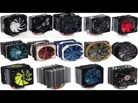 Разгон процессора на примере XEON X3440
