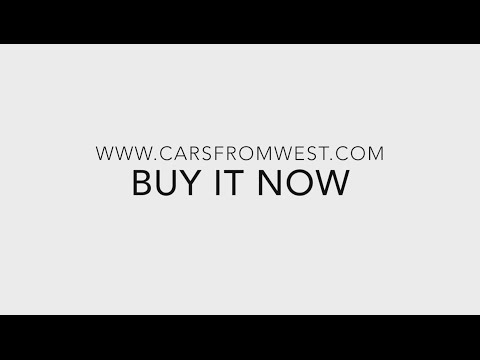 buying process carsfromwest com with buy it now