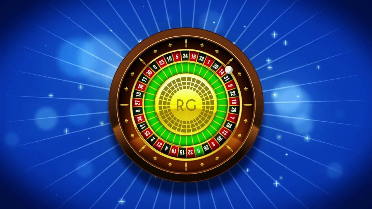 Roulette Geeks - Online Strategy Roulette - Your Online