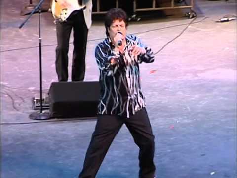 Cool Blue LIVE in concert at Chabot College of Hayward