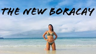 BORACAY travel guide 2019//First timers in Boracay! DAY 1 (Philippines)