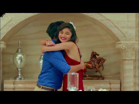 Mujhko Tu Chahiye Tera Pyar Chahiye Whatsapp Status Video   Love 💓 Whatsaap Status Video