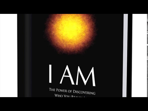 Deepak Chopra Interviews Howard Falco - Spiritual Teacher & Author of I AM