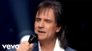 Baixar Roberto Carlos - Cama y Mesa (Video En Vivo - Stereo Version)