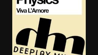 Physics - Viva L