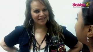 Jenni Rivera Palenque Coatzacoalcos