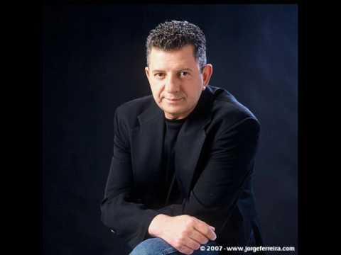 Jorge Ferreira-Papai