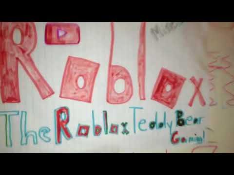 Worst ROBLOX Intros (Cringe)