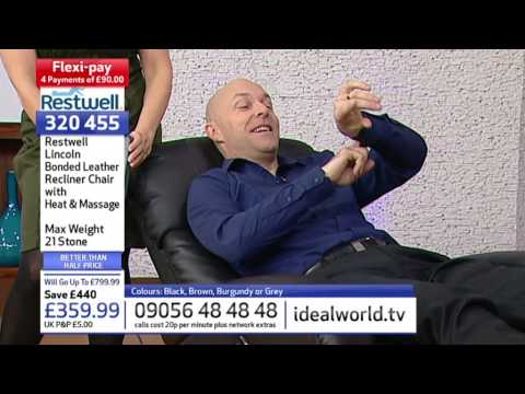 2015 Ideal World Bloopers