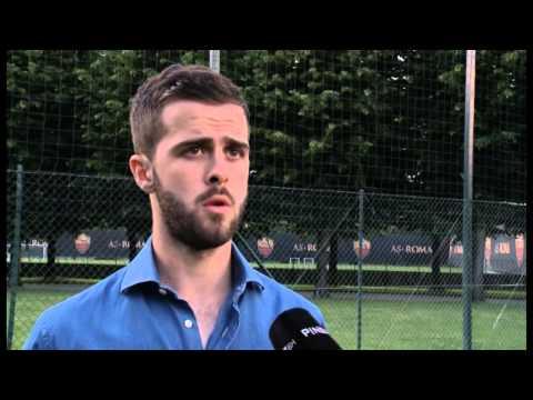 Skola fudbala Valter u Rimu