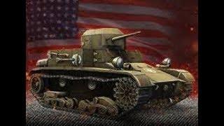 обзор танка ЛТП.Самый чесный обзор на всё
