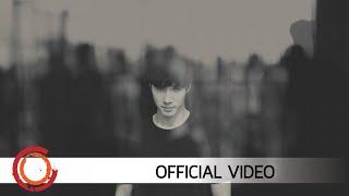 จ๊อบ พงศกร - แบ่งปันเพื่อเปลี่ยนแปลง (Share to Change) [Official Video]