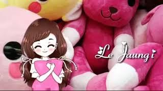 Download Lagu Wajah tum ho female version Kya jane tu mere irade song for WhatsApp status MP3