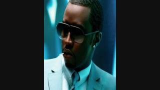 Diddy Come To Me (Atl Remix) Ft. Yung Joc, Young Dro, and T.I.