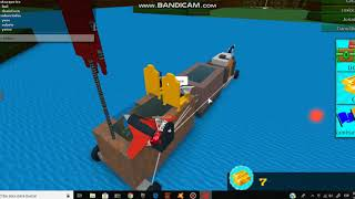 playing with roblox OMG subs :V THANK YOU ALL FOR BEING AY