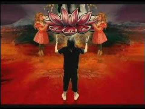 DOWNLOAD EMOCOES NX ZERO RAZOES DE GRÁTIS E MUSICA