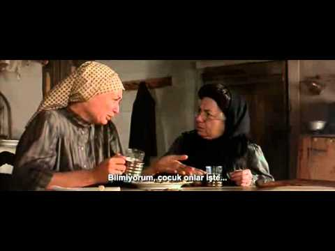 Fiddler on the Roof (10/10) Movie CLIP - The Bottle Dance (1971) HD from YouTube · Duration:  2 minutes 58 seconds