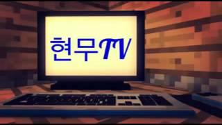 종이와나무젖가락으로 김치통3개, Y책 5권 올리기