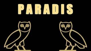 Balaji - Paradis