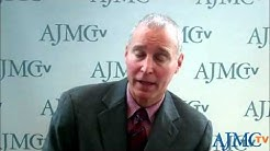 Ira Klein, MD Discusses Quality Measures in Oncology