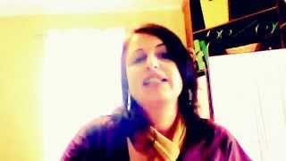 Eplus3 Webcam Video- Self Criticism & Love Thumbnail