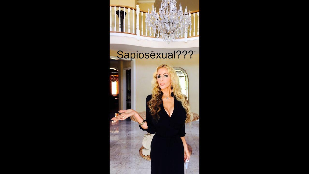 Sapiosexual documentary