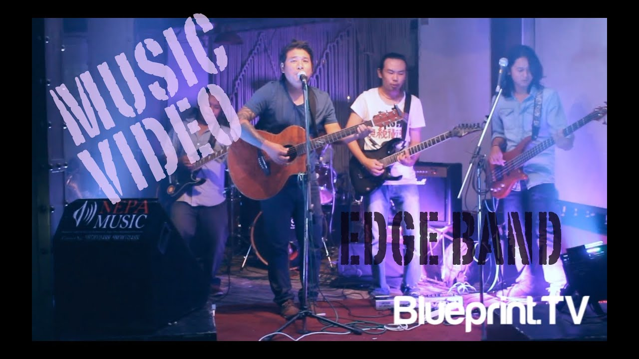 Edge band oh sunna maya blueprint exclusive clip malvernweather Image collections
